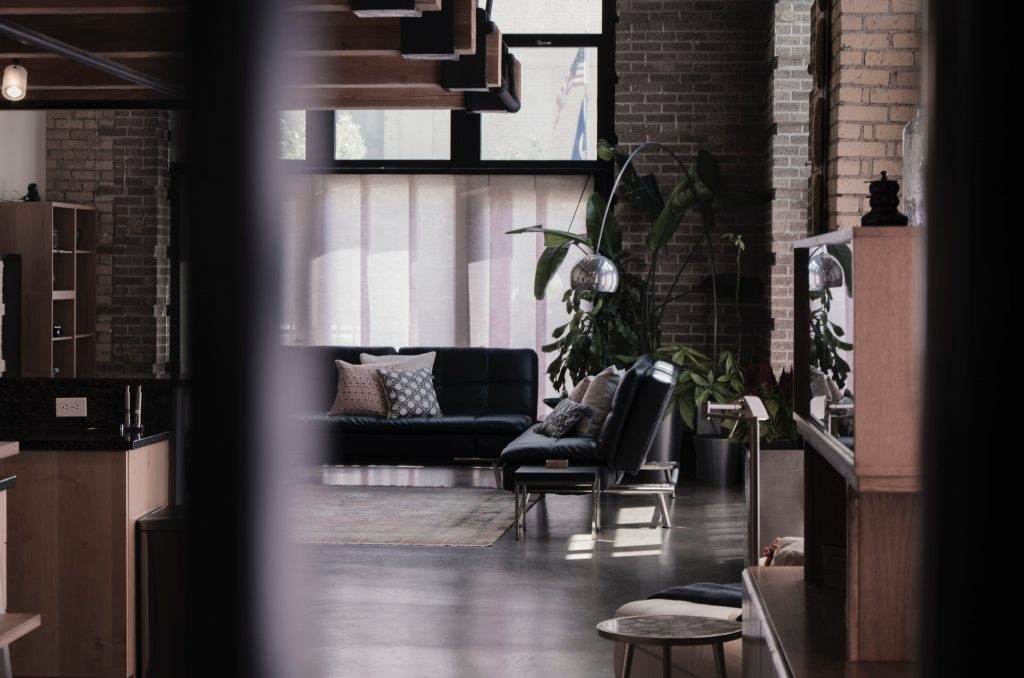 Airbnb Insurance Cover That Financially Protects You With