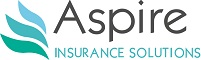 Aspire Insurance Solutions